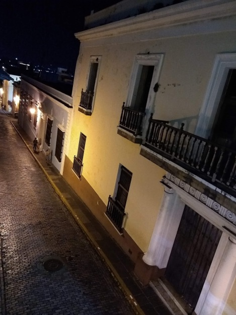 Old San Juan Bar View from Above.jpg